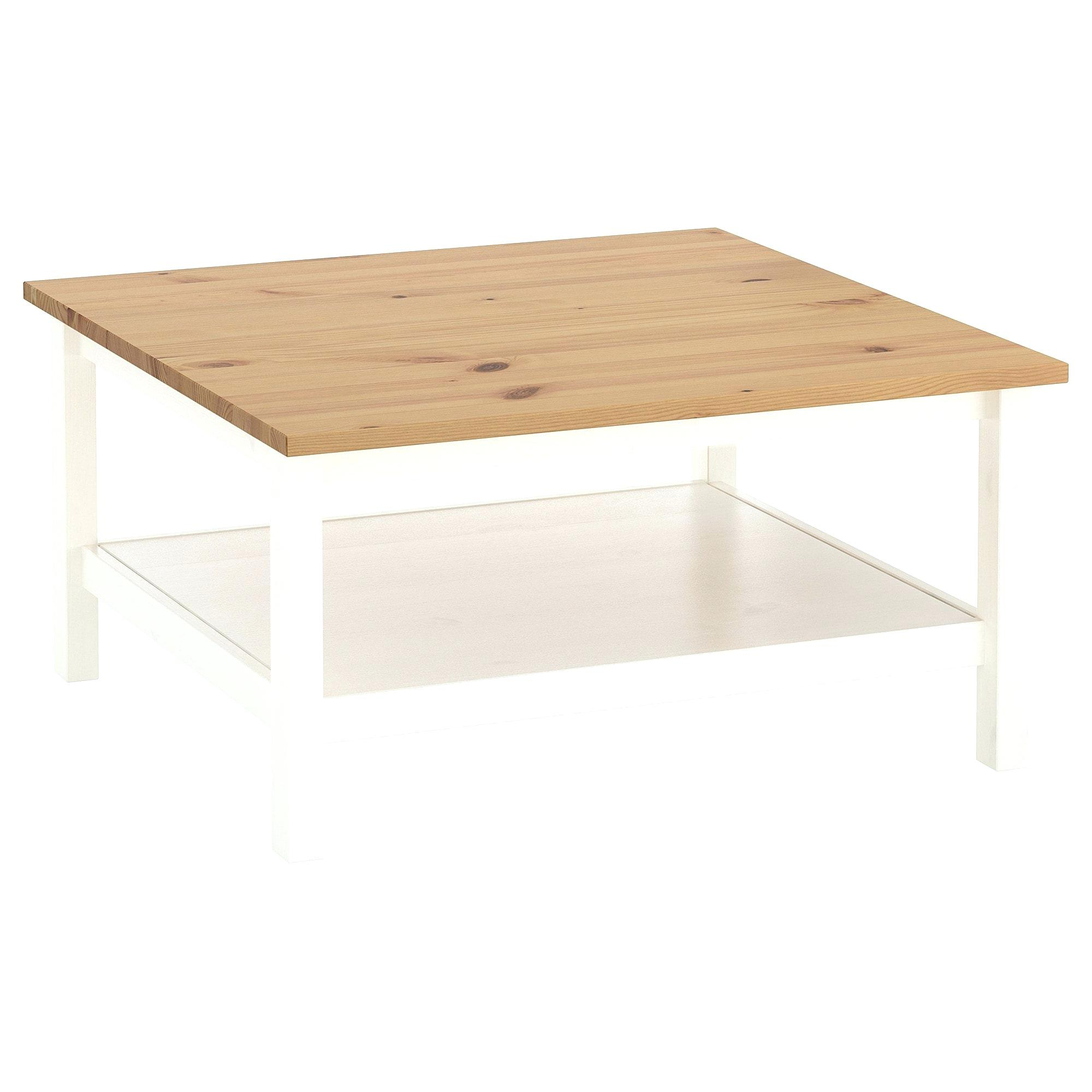 Light Coffee Table – Arondearing (View 16 of 20)