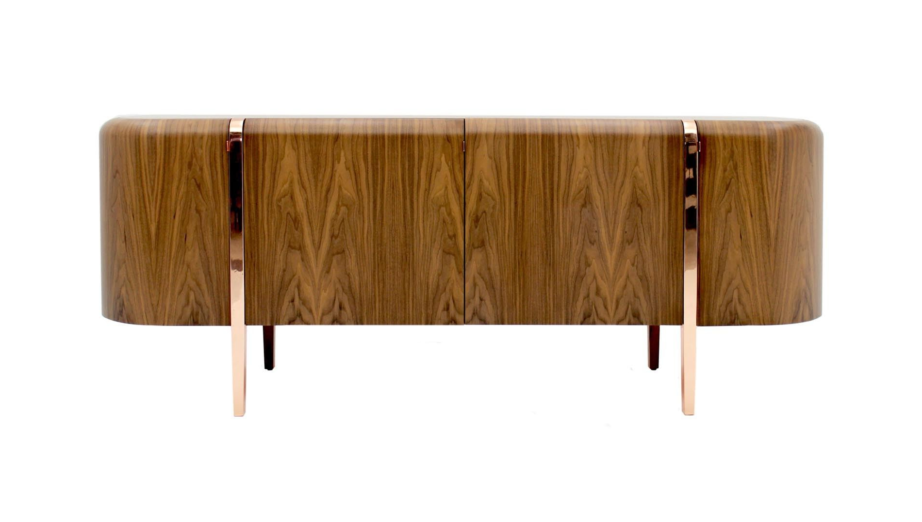 Lola Sideboard | For The Home | Sideboard, Cabinet, Storage Pertaining To Lola Sideboards (View 12 of 20)