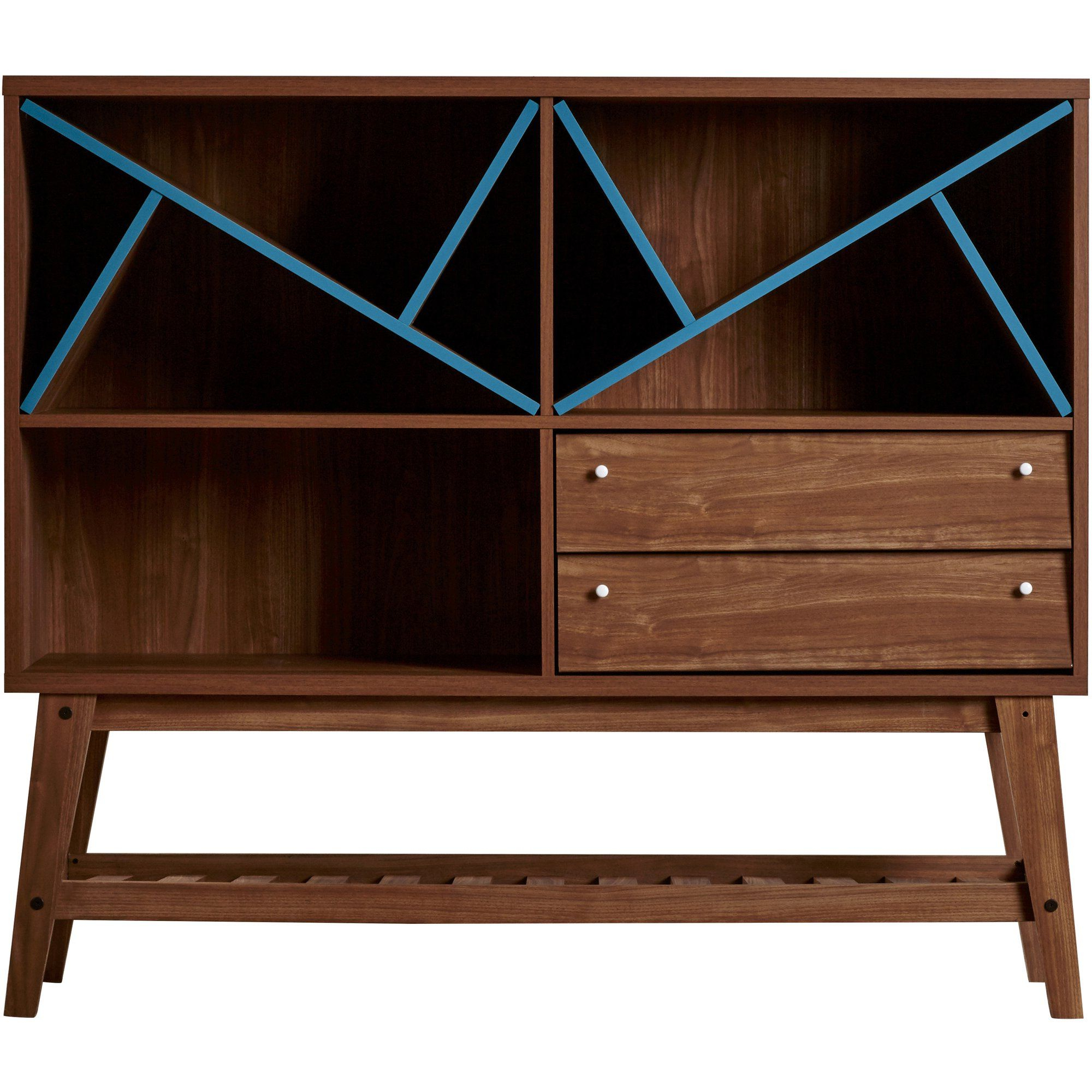 Longley Sideboard | For The Home Throughout Longley Sideboards (View 3 of 20)