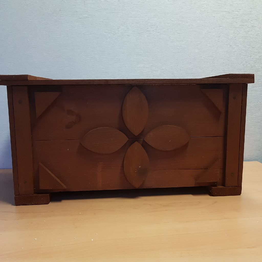 Looking For 'garden' Items On Village – Know Anyone Who's In Wattisham Sideboards (View 16 of 20)