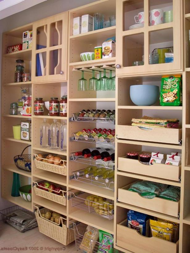 Lotus Kitchen Organizer – India's Top Lotus Kitchen Organizer With Regard To Trendy Lotus Kitchen Pantry (View 5 of 20)