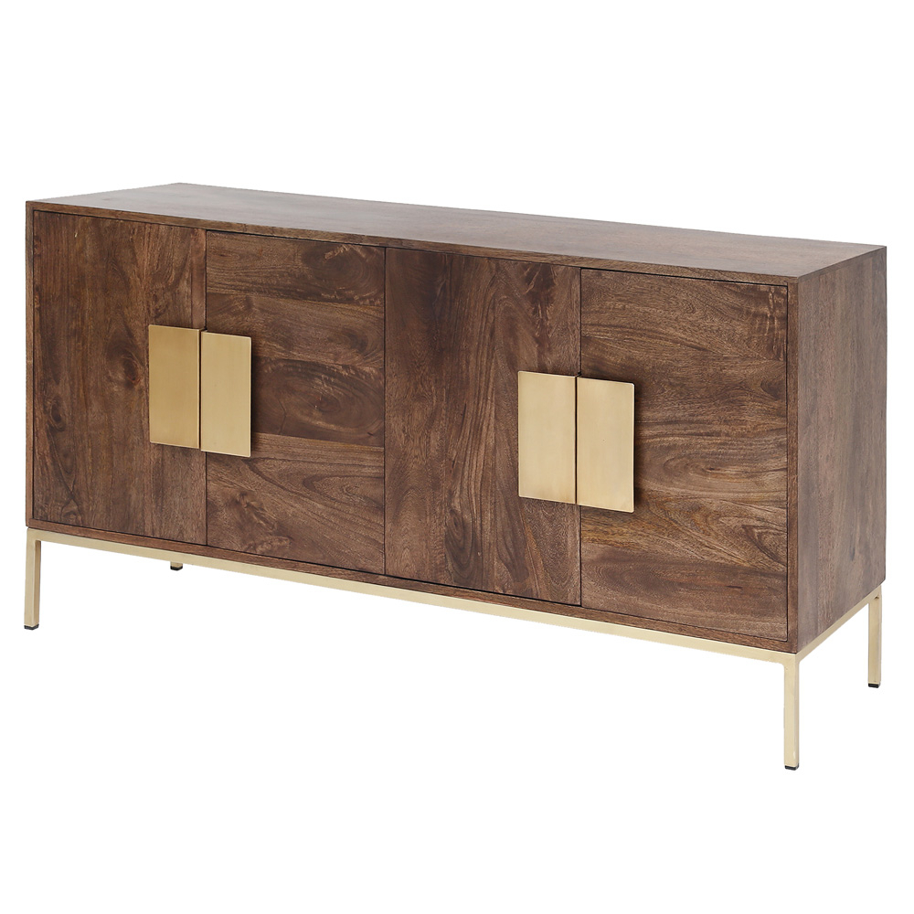 Luigi Sideboard – Xcella Intended For Emiliano Sideboards (View 9 of 20)