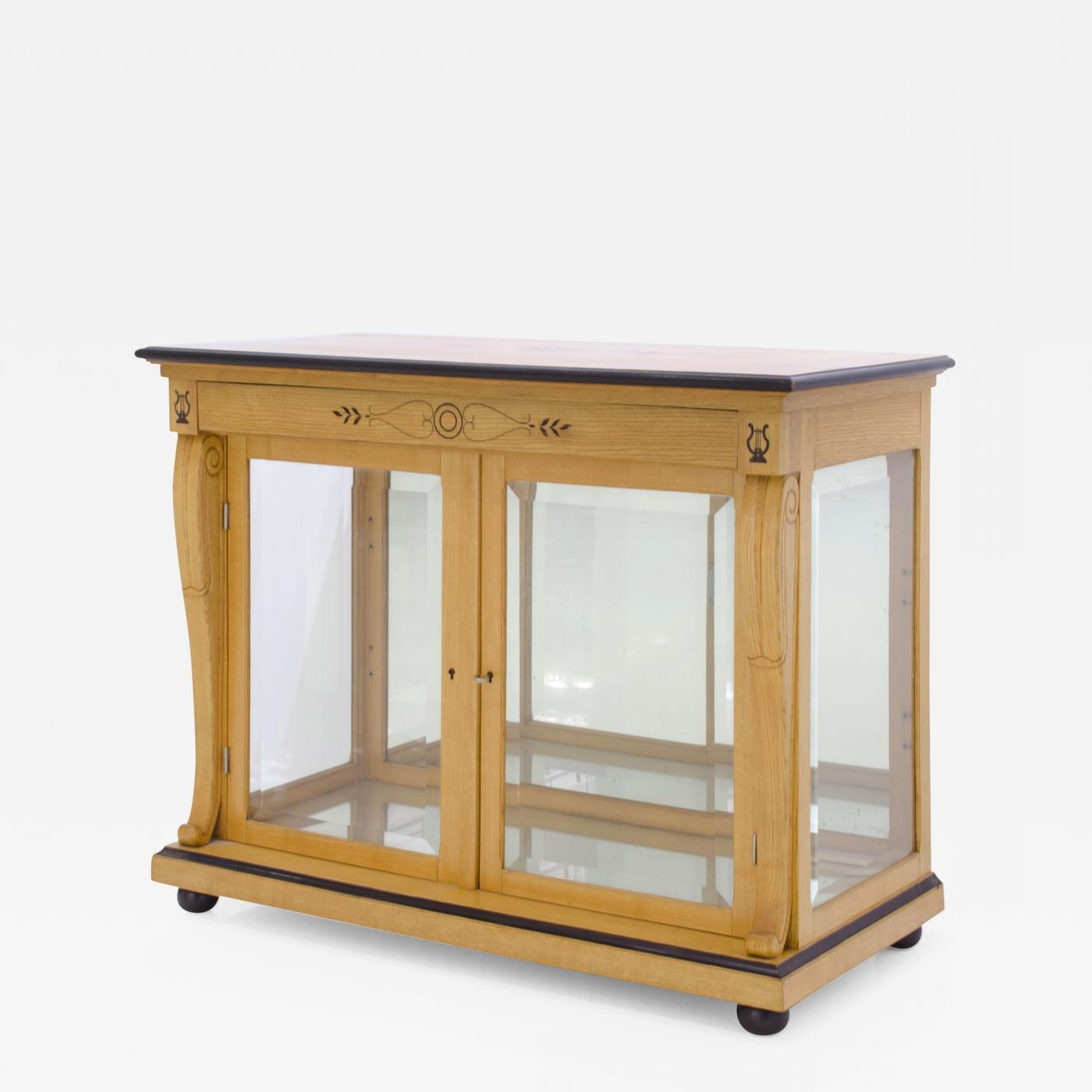 Maison Jansen – Cabinet In Weinberger Sideboards (View 14 of 20)