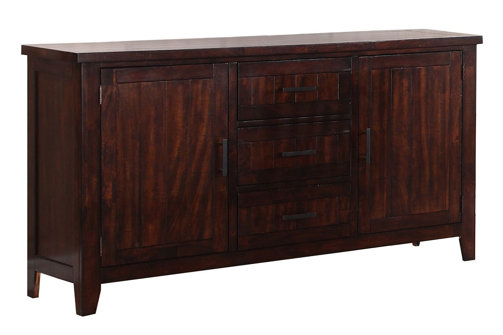 Mannox Sideboard | Products | Sideboard, Dining Room, Furniture Inside Seiling Sideboards (View 5 of 20)