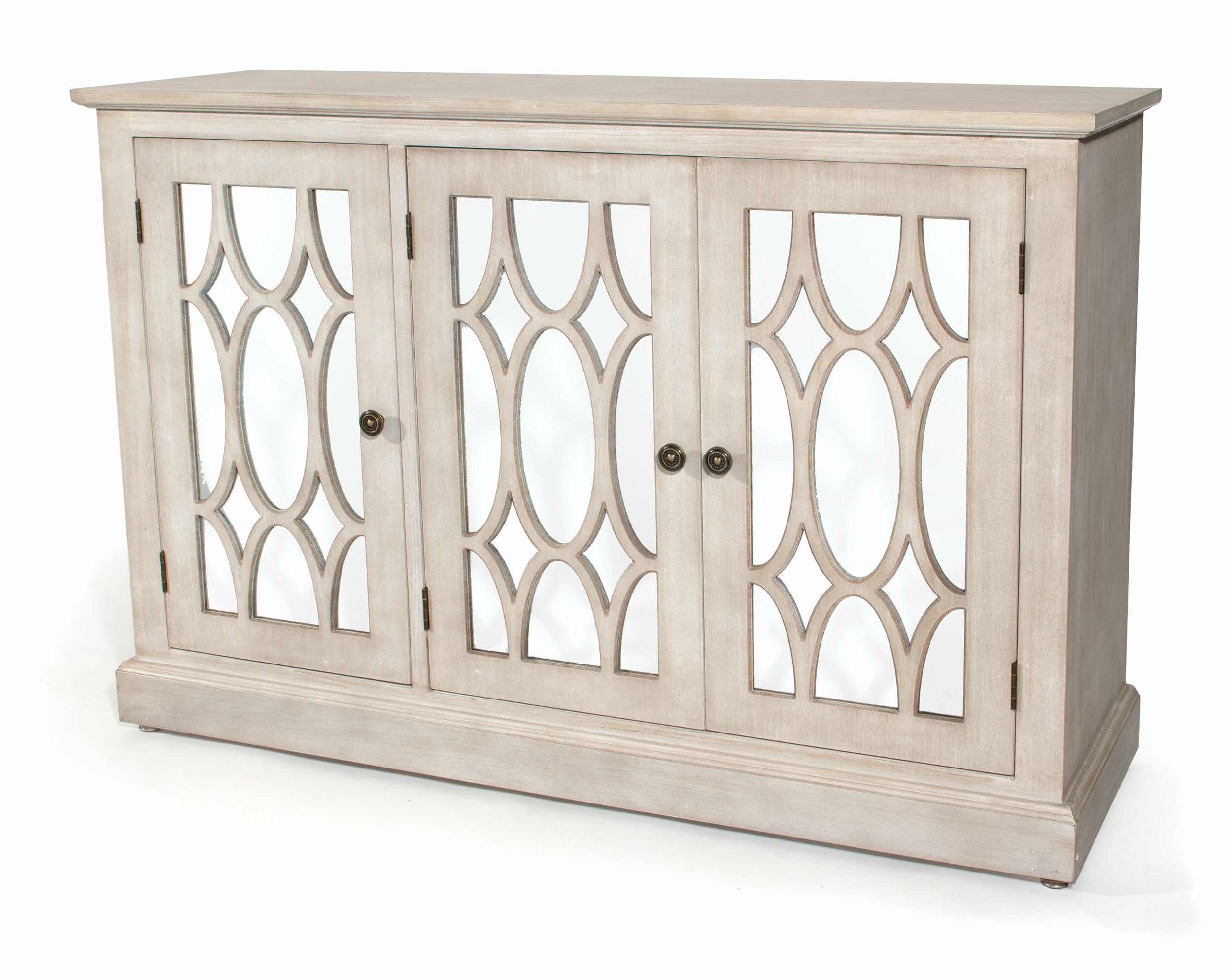 Maroneia Sideboard With Papadopoulos Sideboards (View 11 of 20)