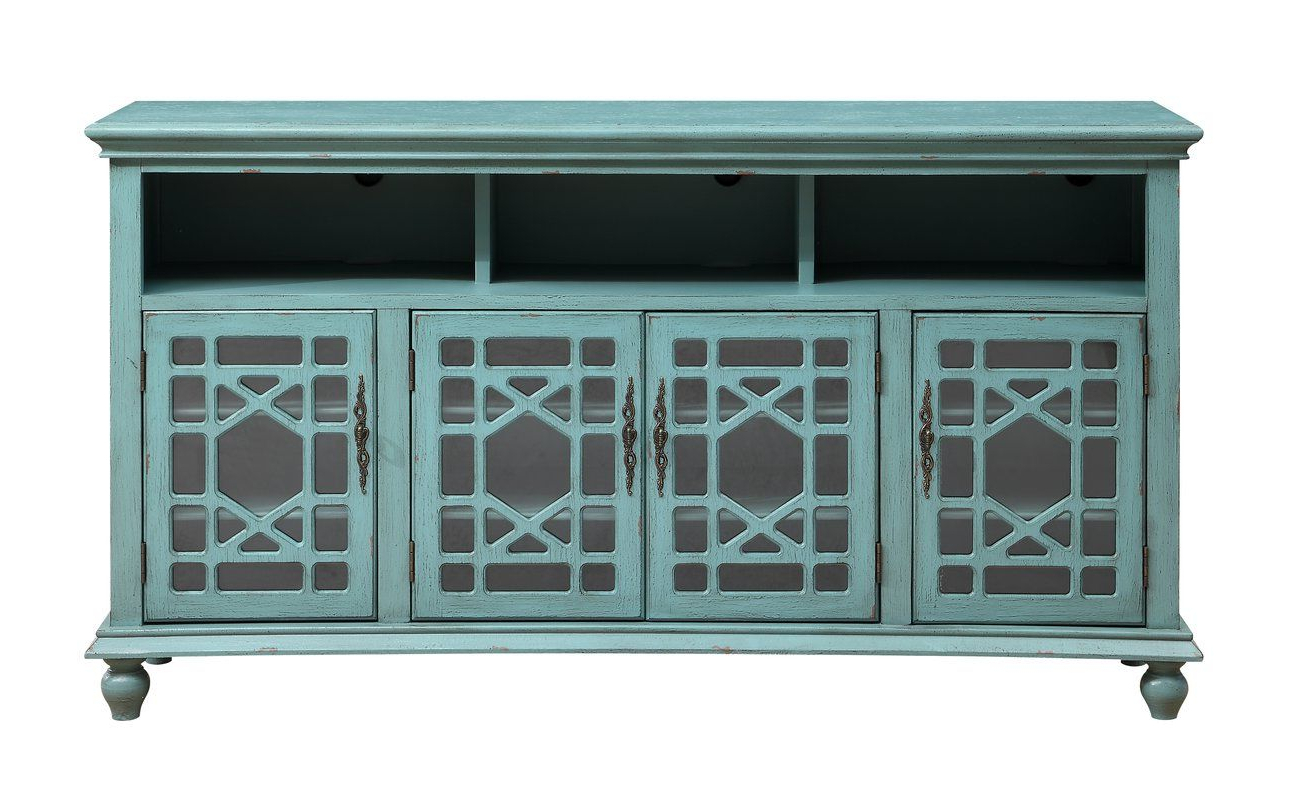 Mauldin Sideboard | Thai/asian Style | Restaurant Design With Mauldin Sideboards (View 14 of 20)
