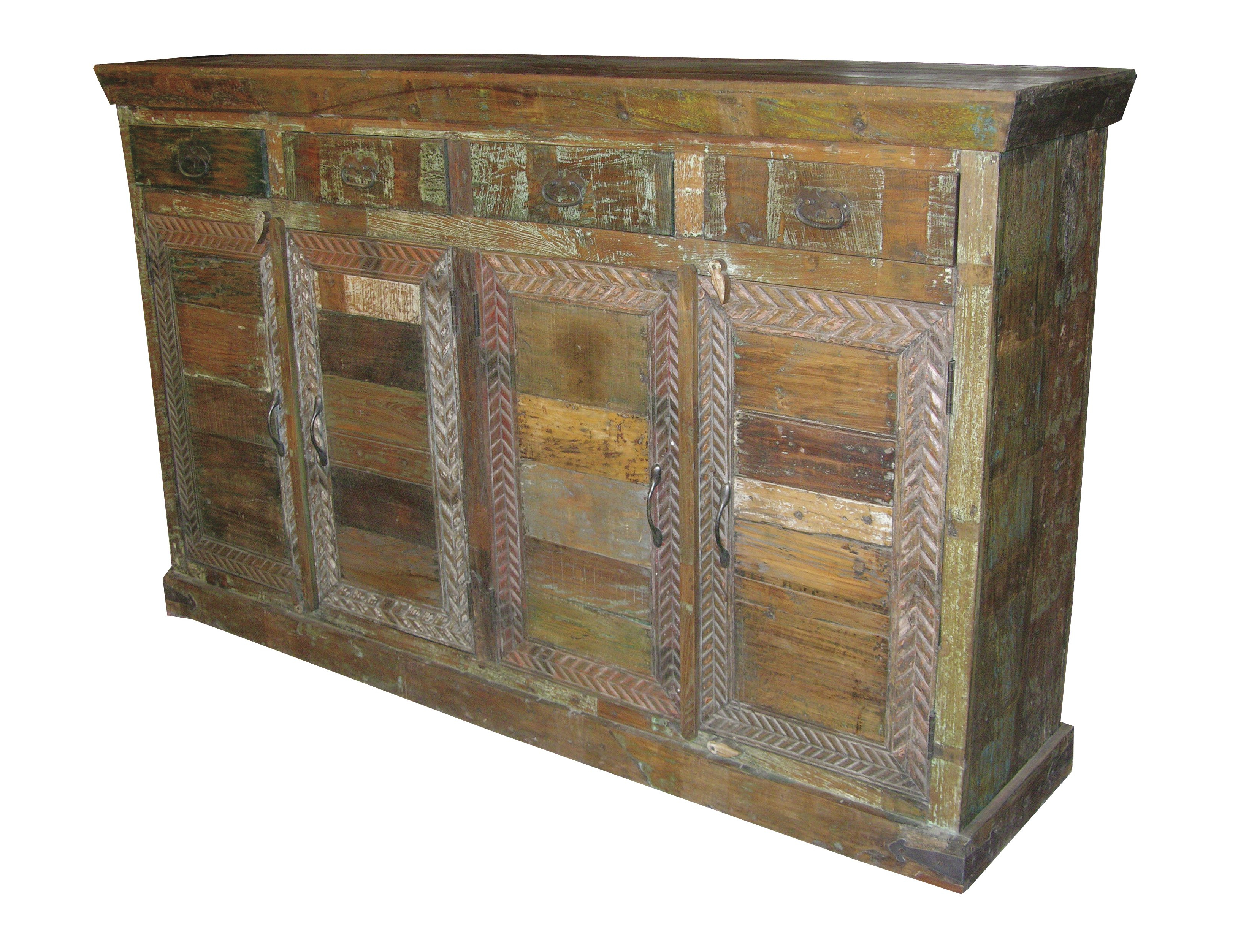 Featured Photo of Mcdonnell Sideboards