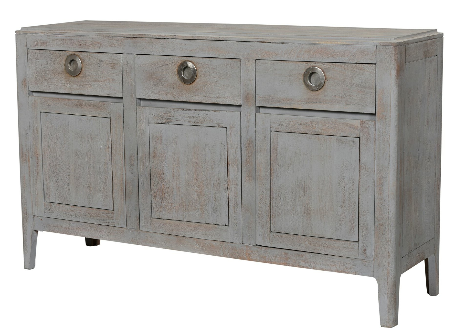 Mcraney Sideboard In Payton Serving Sideboards (View 15 of 20)