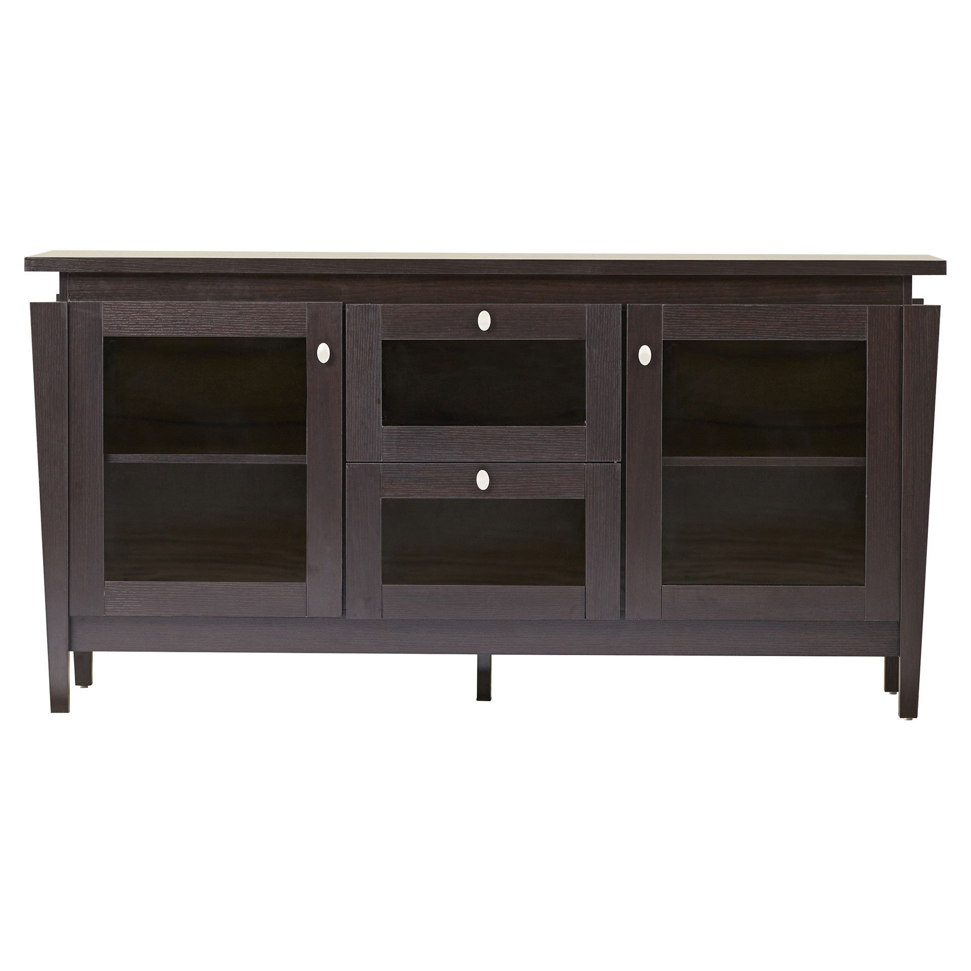 Mercury Row® Arnwine Sideboard | For The Home | Sideboard For Langsa Sideboards (View 14 of 20)