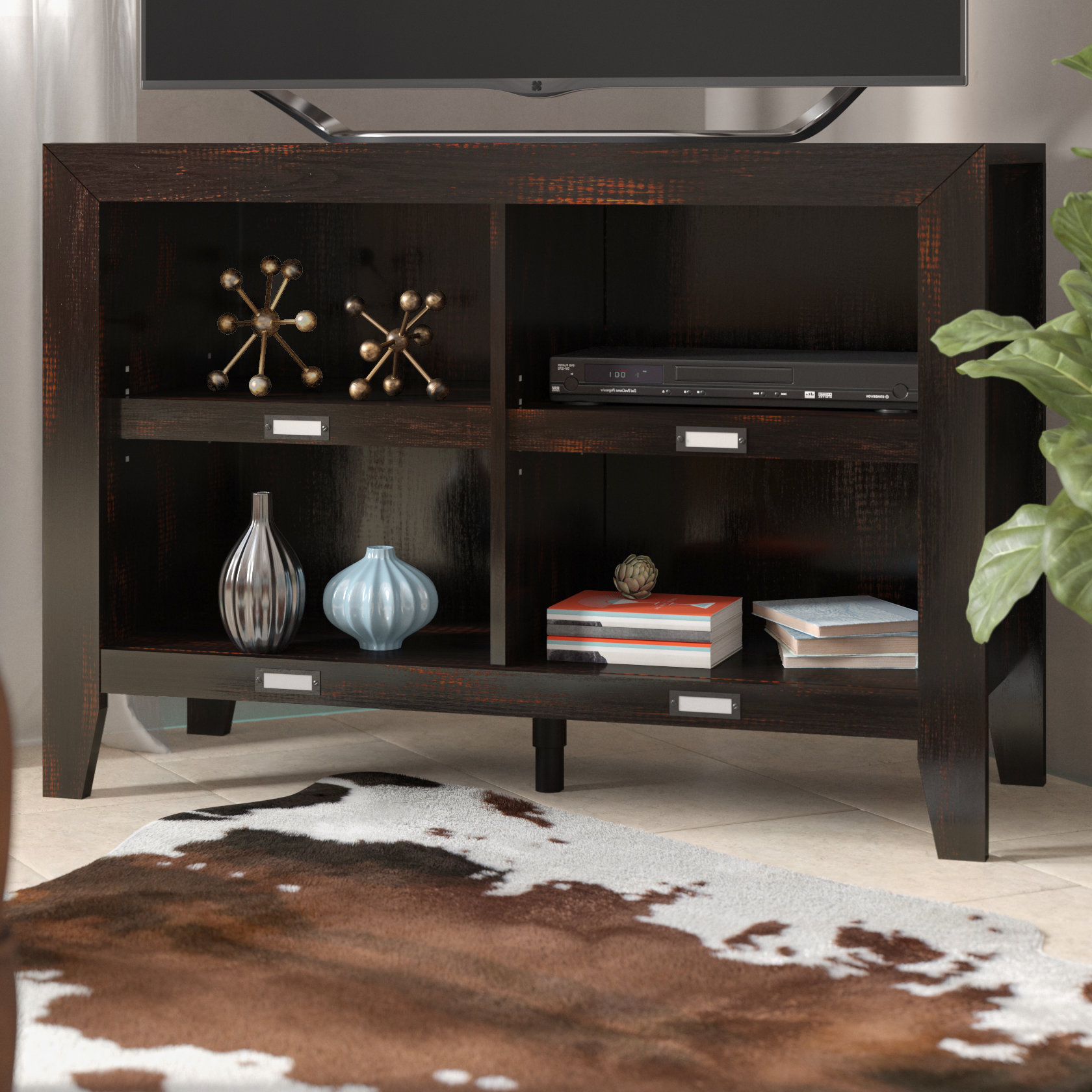 """Featured Photo of Ericka Tv Stands For Tvs Up To 42"""""""