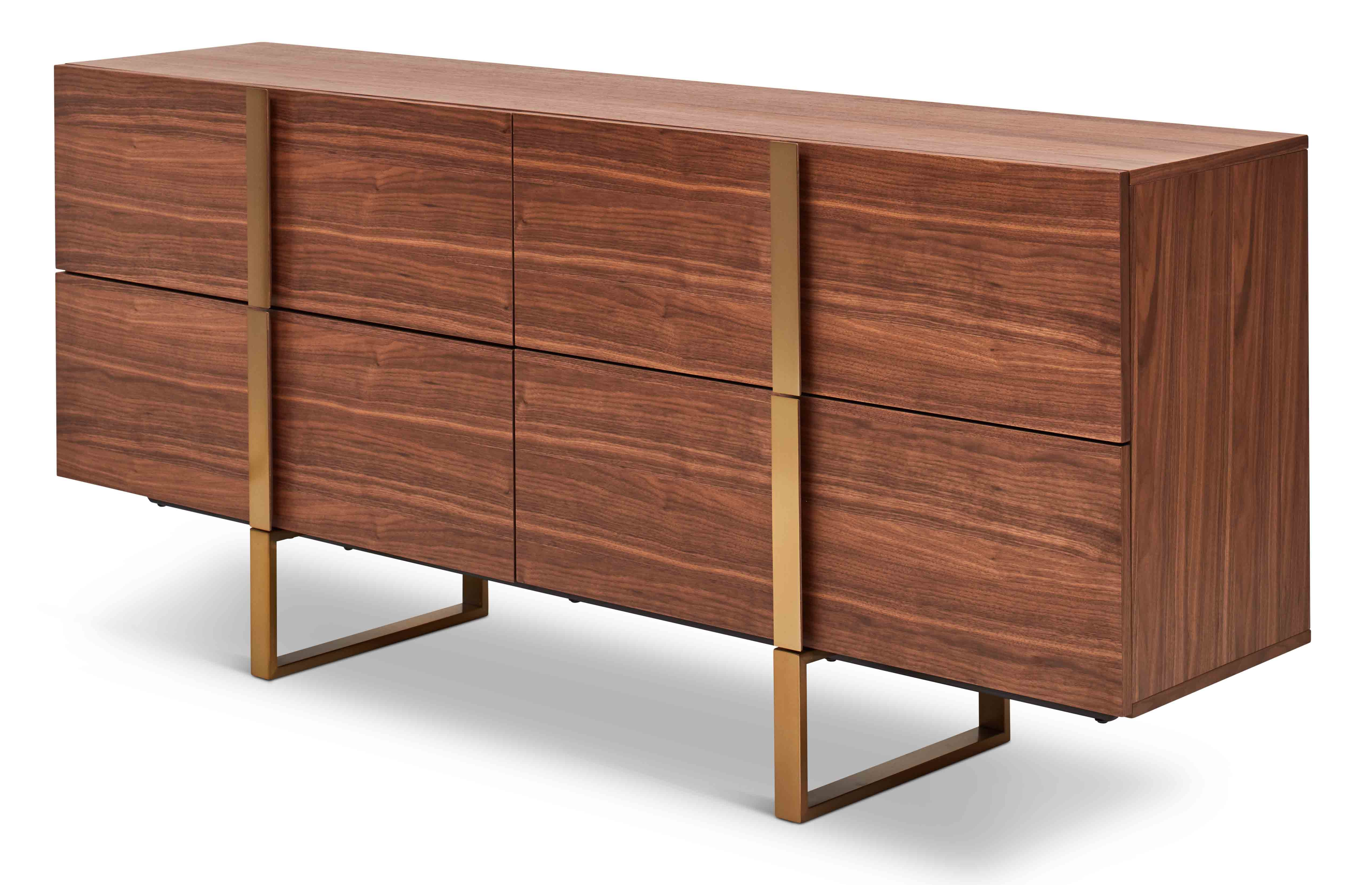Modern Sideboards + Buffets | Allmodern Intended For Casolino Sideboards (View 4 of 20)