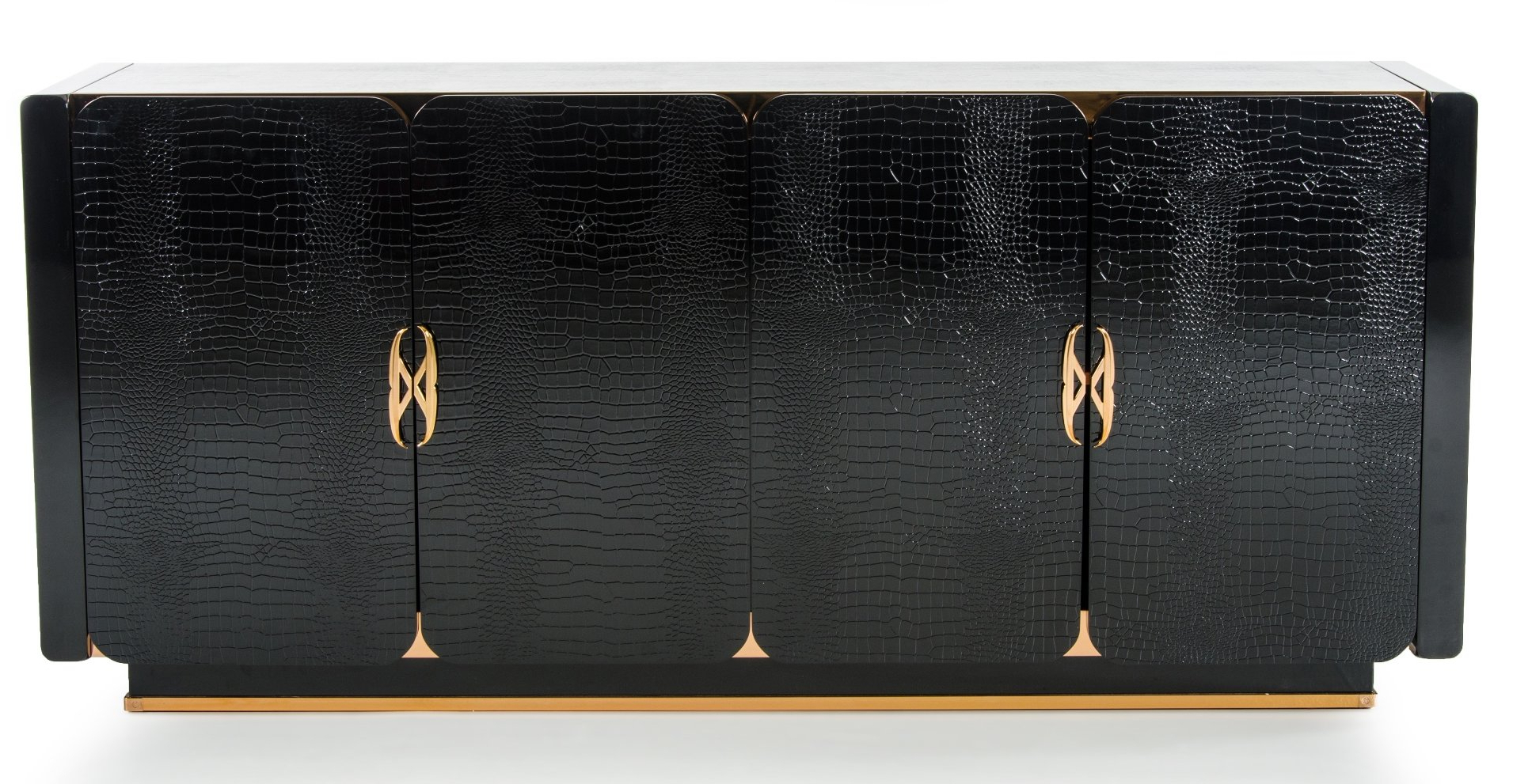 Modern Sideboards + Buffets | Allmodern Within Casolino Sideboards (View 15 of 20)