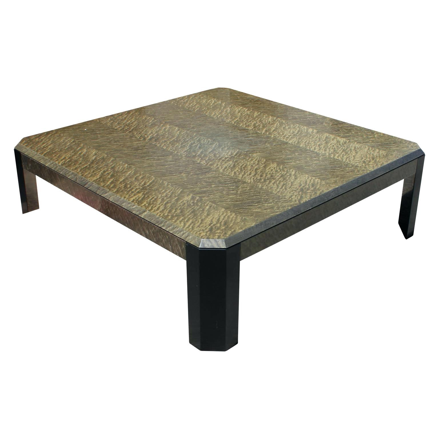Modern Silver Coffee Table – Modafinilcats (View 20 of 20)