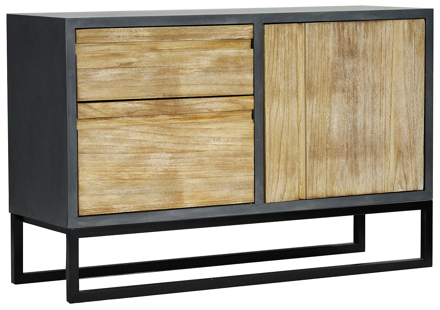 Modern Trent Austin Design Sideboards + Buffets | Allmodern For Casolino Sideboards (View 17 of 20)