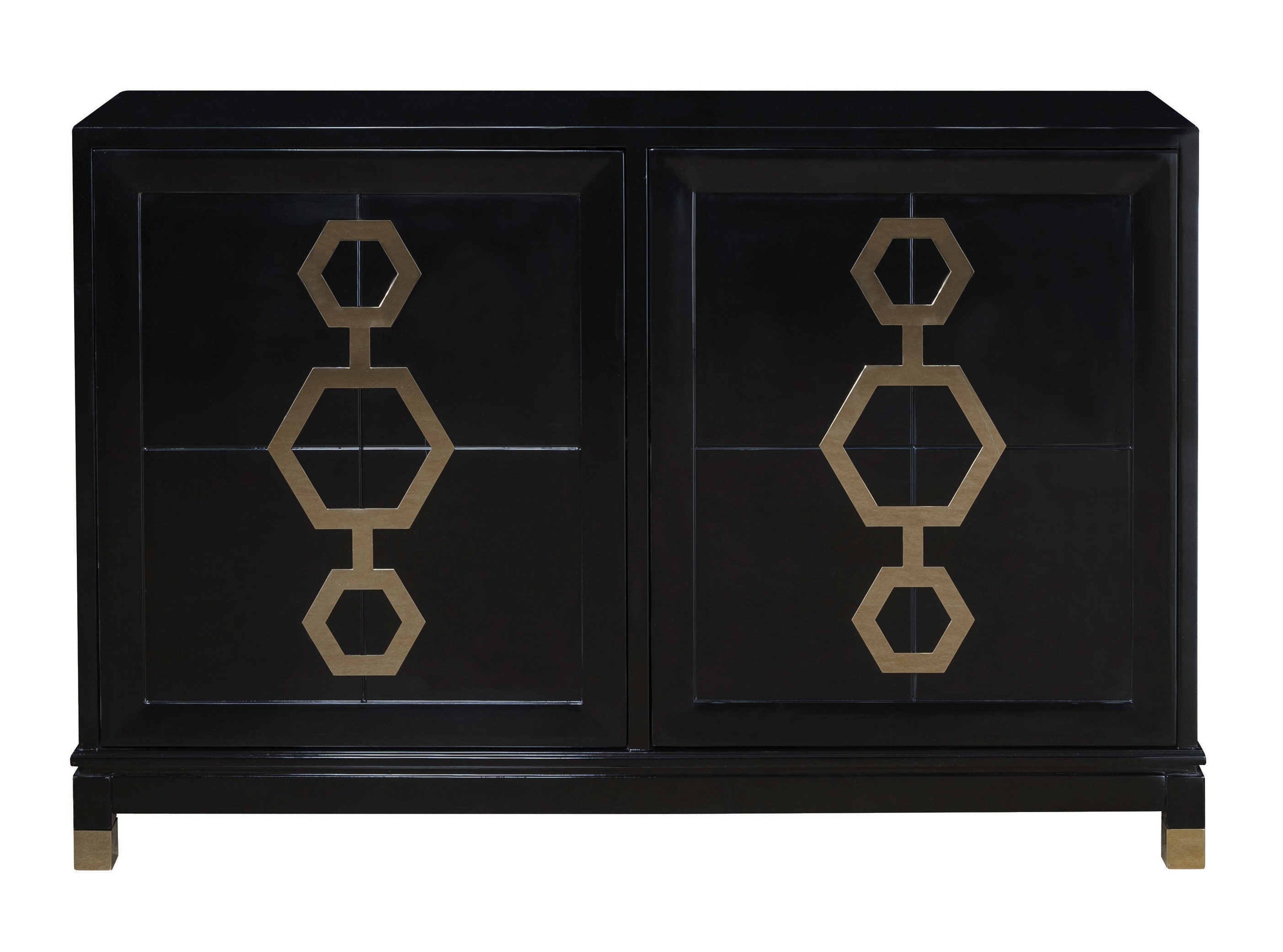 Modern Willa Arlo Interiors Sideboards + Buffets | Allmodern In Cher Sideboards (View 6 of 20)