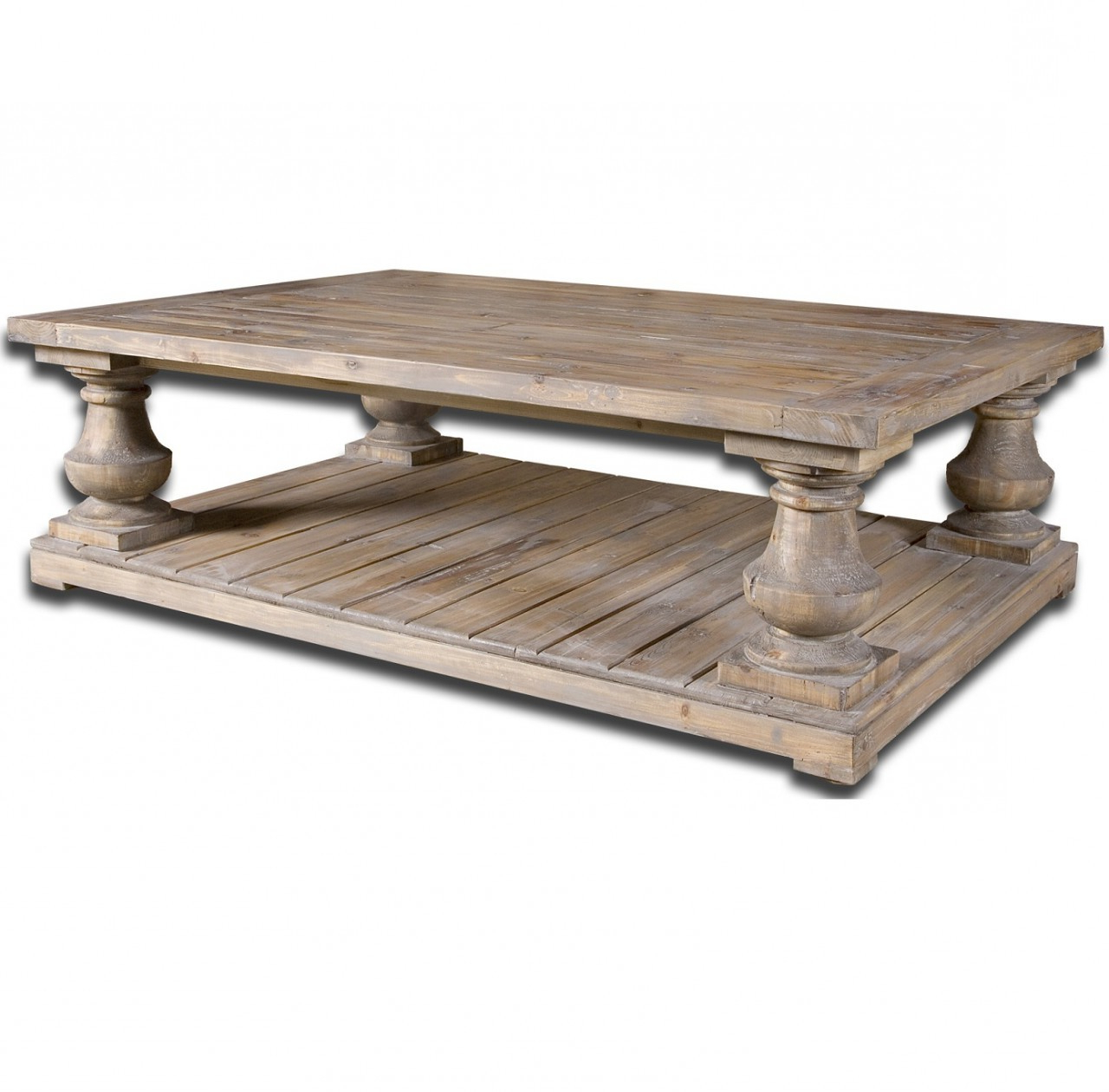 Most Current Carbon Loft Lawrence Reclaimed Wood 42 Inch Coffee Tables Within Amazing Reclaimed Wood Coffee Table Shop Carbon Loft (View 12 of 20)