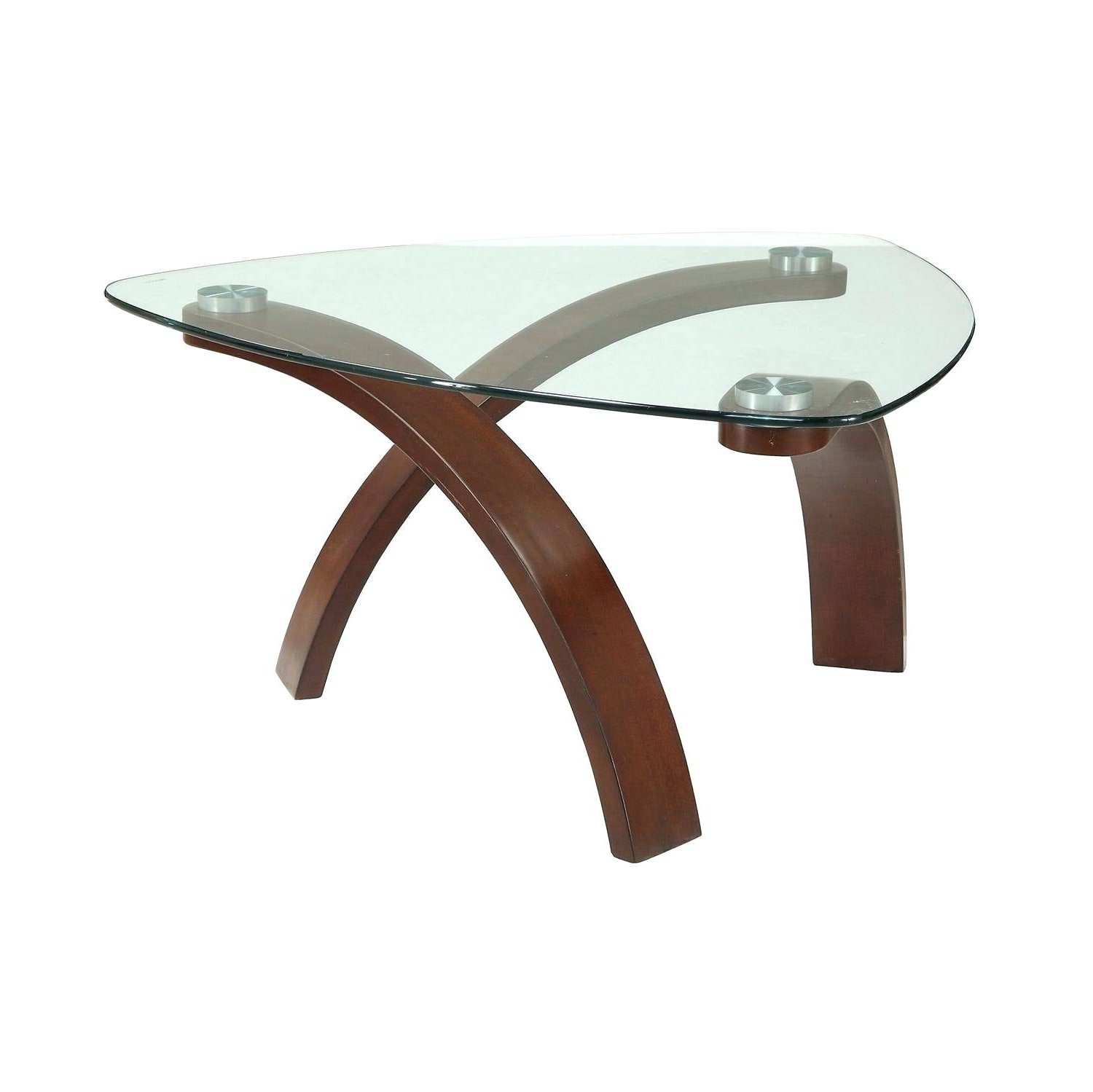 Most Current Copper Grove Woodend Glass Top Oval Coffee Tables Pertaining To Where To Buy Glass Top For Coffee Table – Susiegammill (View 17 of 20)