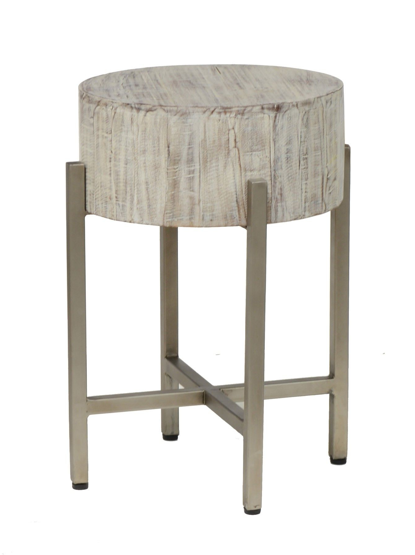 Most Current The Gray Barn Rosings Park Grey Wash Cocktail Tables For Toronto End Table (View 6 of 20)