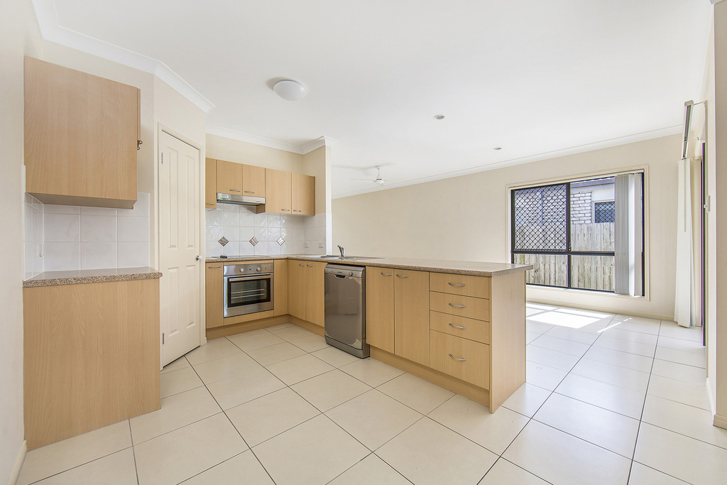Most Current Tuohy Kitchen Pantry Intended For 13 Tuohy Ct, Rothwell Qld 4022 – Crown Properties (View 13 of 20)