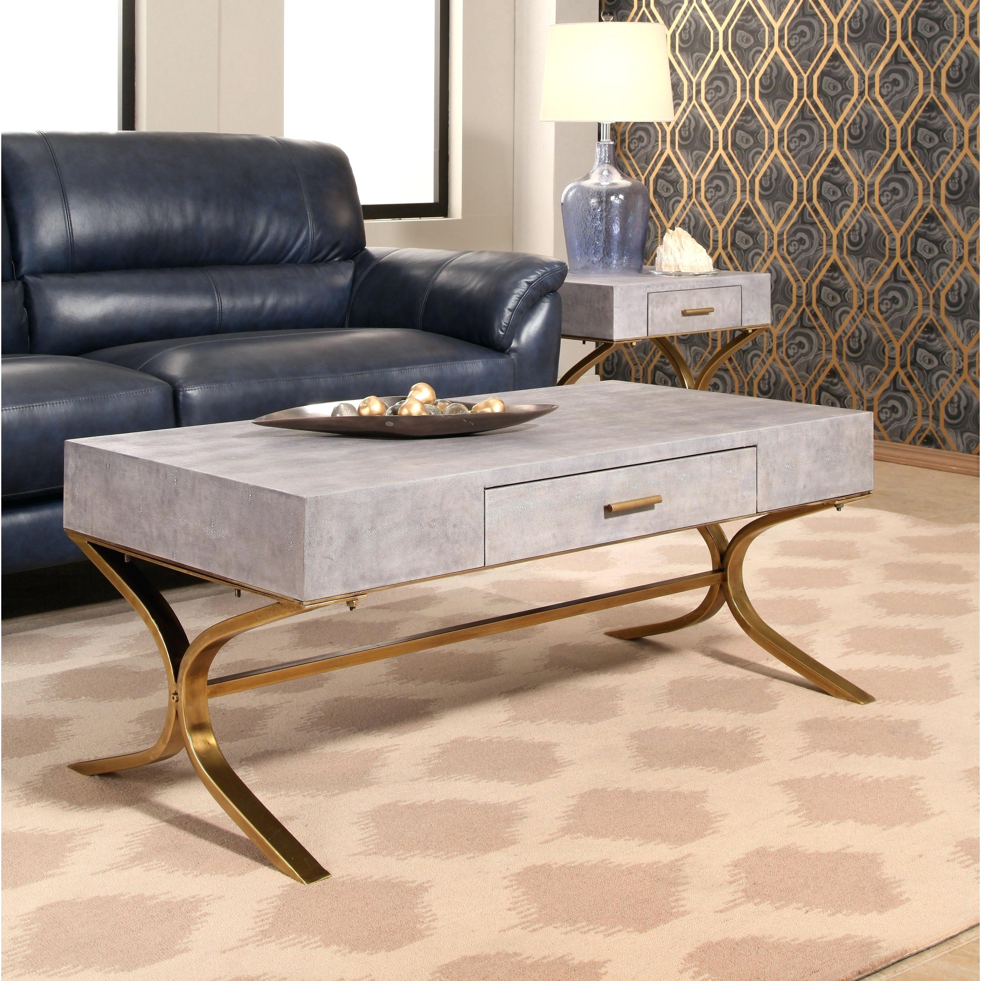 Most Popular Carbon Loft Enjolras Wood Steel Coffee Tables Pertaining To Coffee Tables For Sale Near Me – Pulsecharger (View 14 of 20)