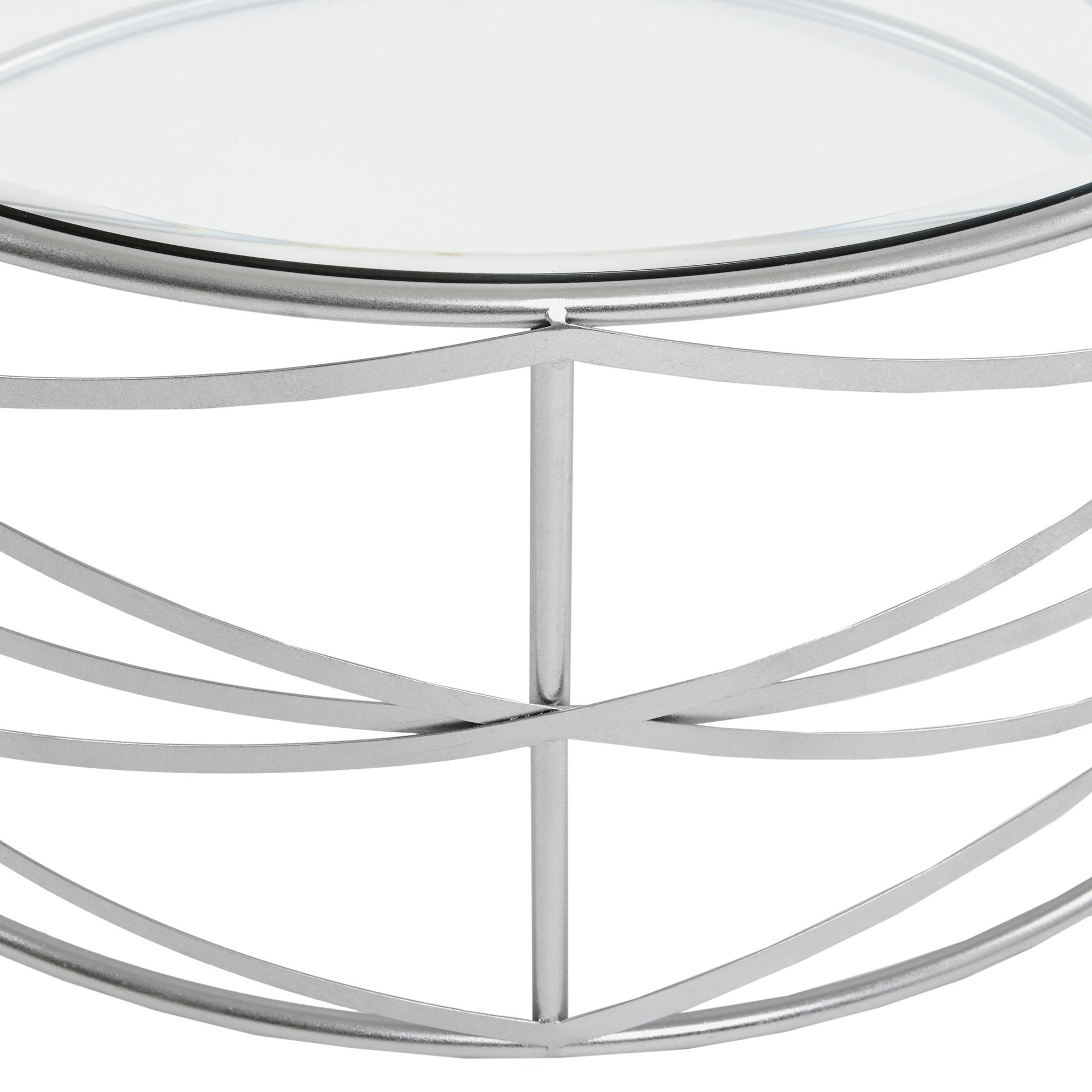 Most Popular Madison Park Susie Coffee Tables 2 Color Option With Madison Park Susie Coffee Table 2 Color Option (View 15 of 20)