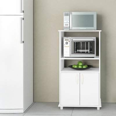 Most Popular Pinterest – Пинтерест Pertaining To Elliana Storage Kitchen Pantry (View 12 of 20)