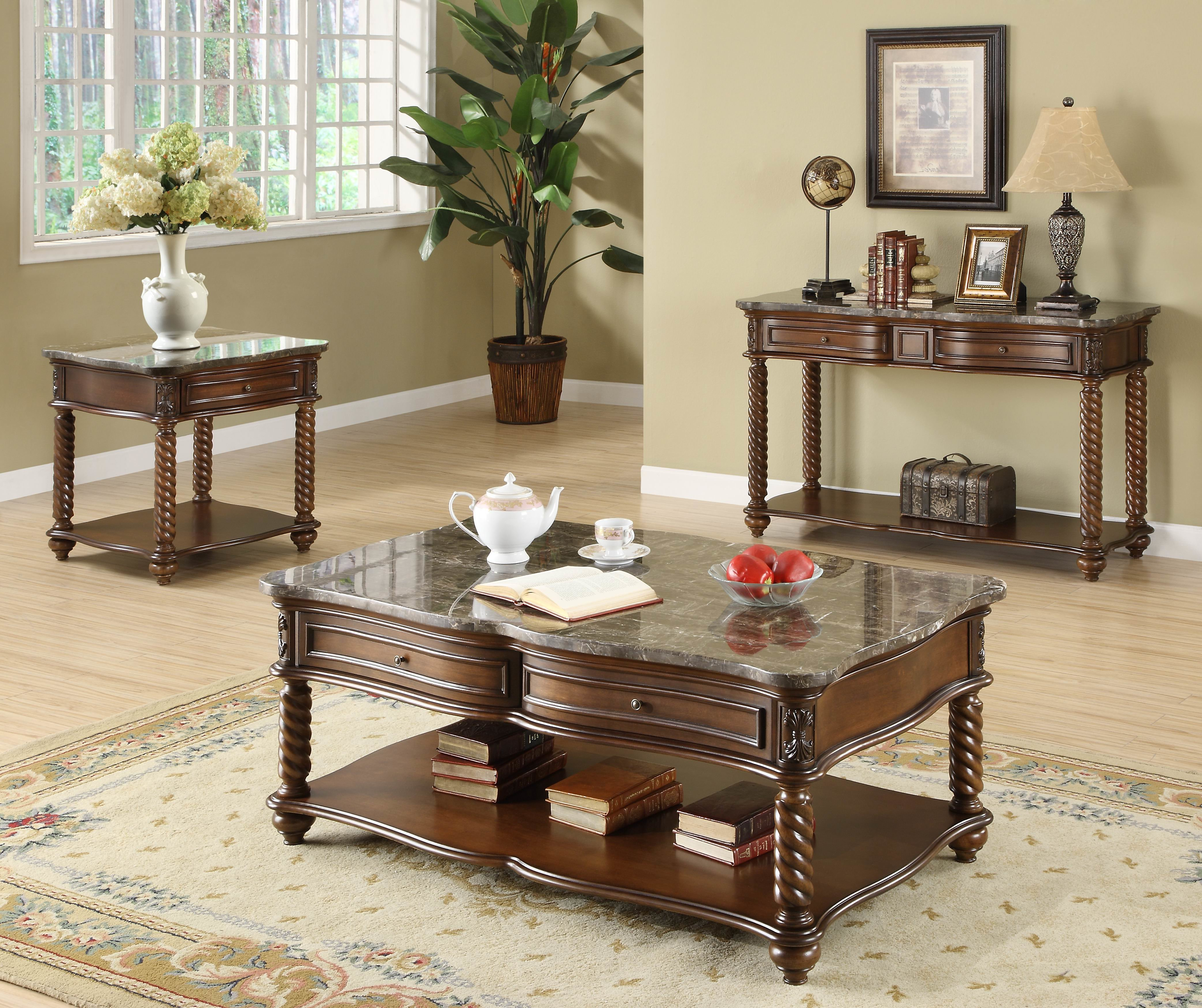 Most Recent Lockwood Rectangle Coffee Tables For Lockwood Coffee Table (View 15 of 20)