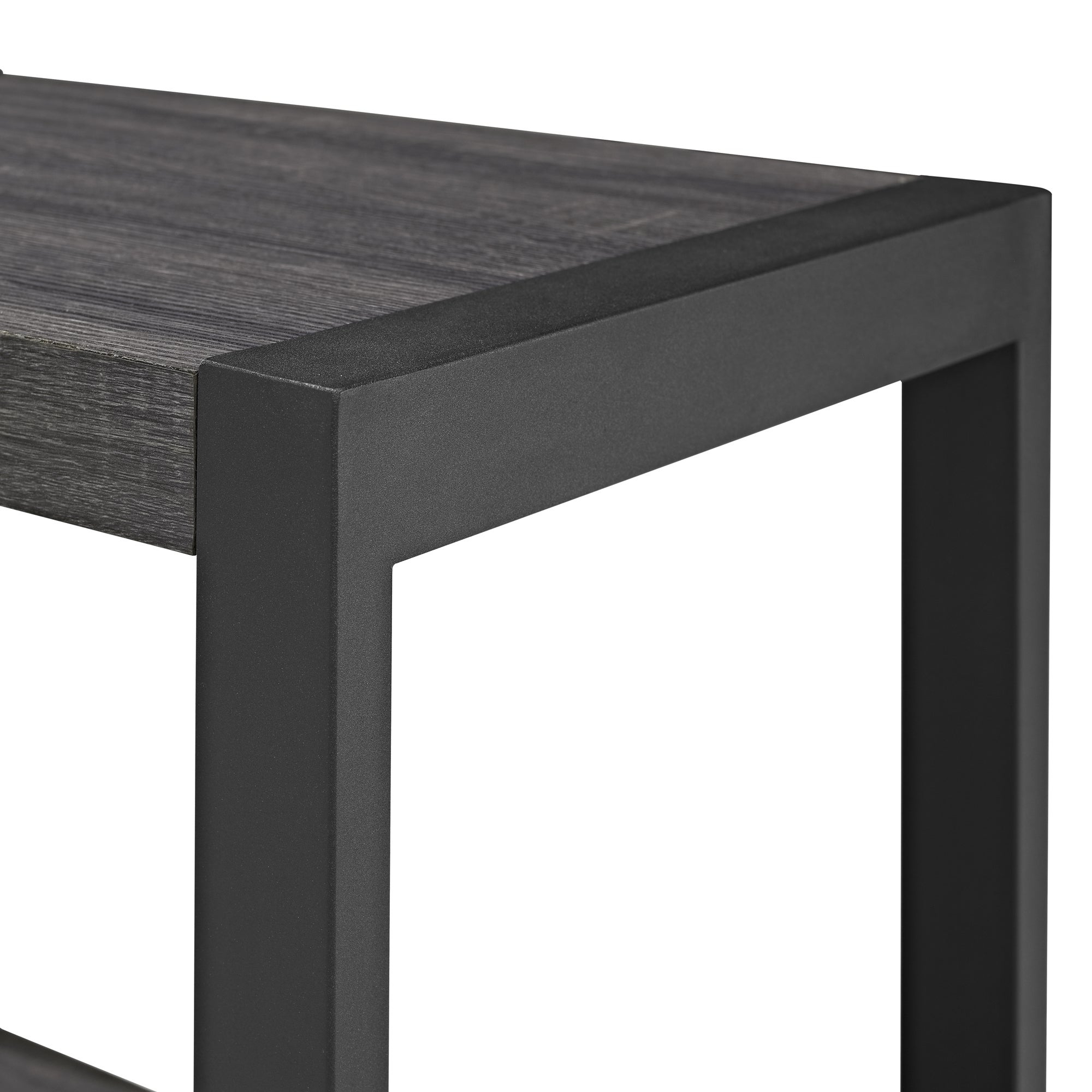 Most Recently Released Carbon Loft Hamilton 48 Inch Coffee Tables For Carbon Loft Hamilton 24 Inch Side Table – 24 X 16 X 24H (View 14 of 20)