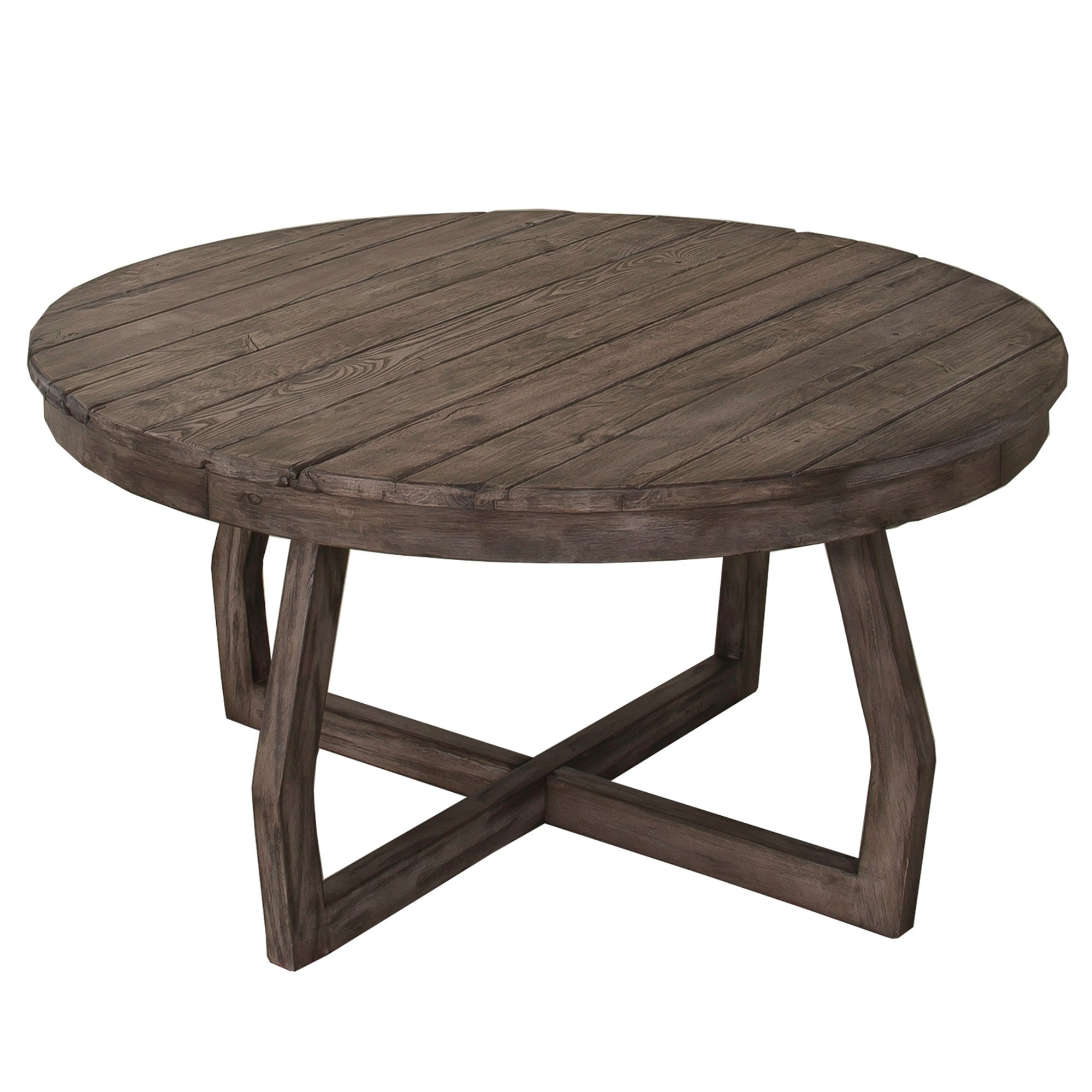 Most Recently Released The Gray Barn Rosings Park Grey Wash Cocktail Tables Within The Gray Barn Rosings Park Grey Washed 3 Piece Occasional Set (View 9 of 20)