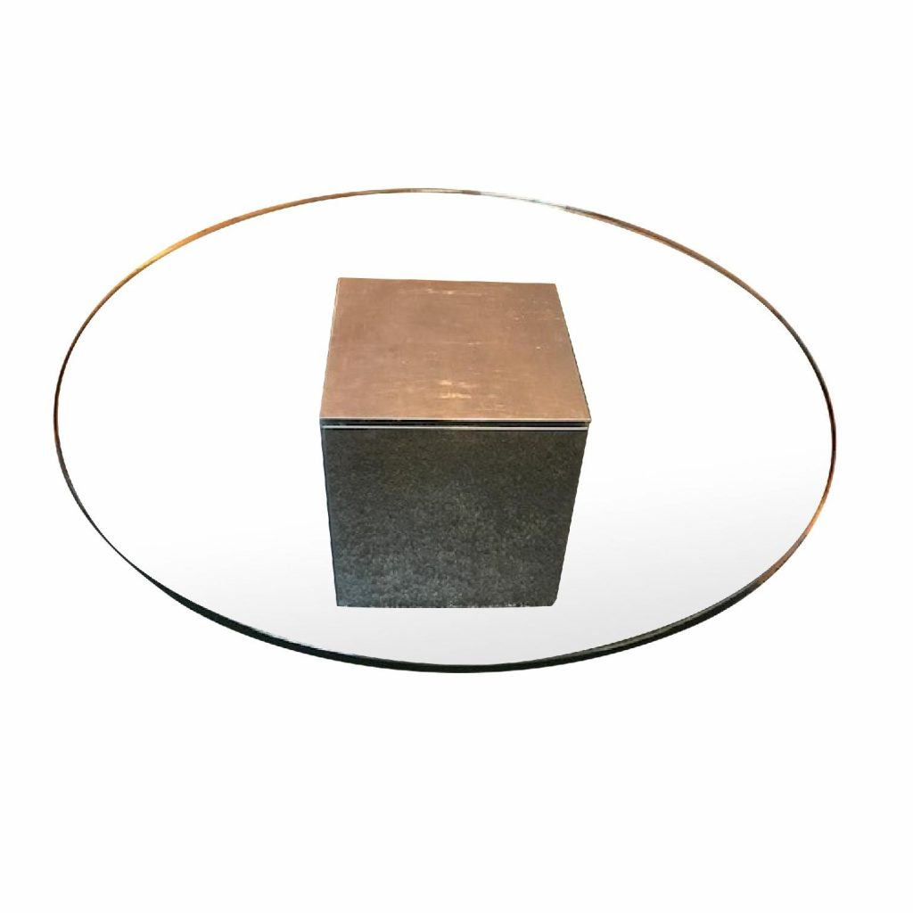 Most Up To Date Finbar Modern Rectangle Glass Coffee Tables For Coffe Table ~ Mid Century Modern Glass Coffee Tablesorary (View 15 of 20)