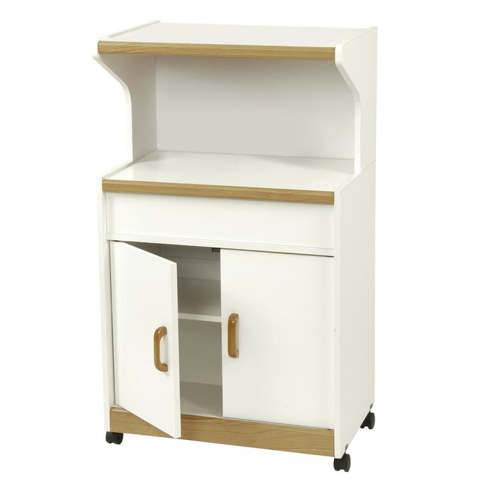"""Most Up To Date Kidd 42"""" Kitchen Pantry With Regard To Kidd Kitchen Pantry (View 13 of 20)"""