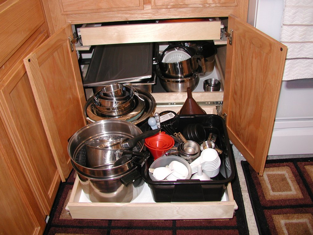 Most Up To Date Ramon Kitchen Pantry Pertaining To Shelves2drawers – Home Organization – San Ramon, Ca – Phone (View 9 of 20)