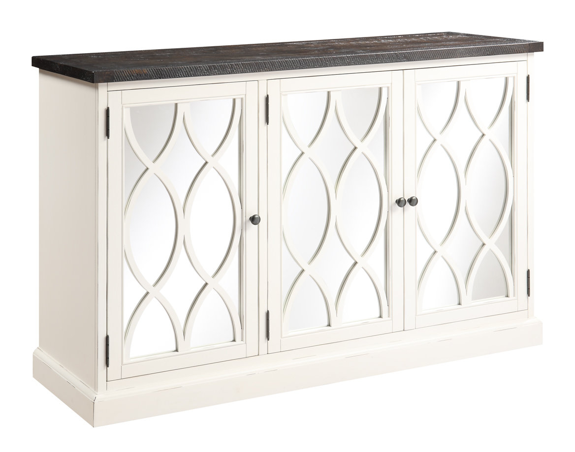 Mulford Sideboard Pertaining To Hayter Sideboards (View 16 of 20)