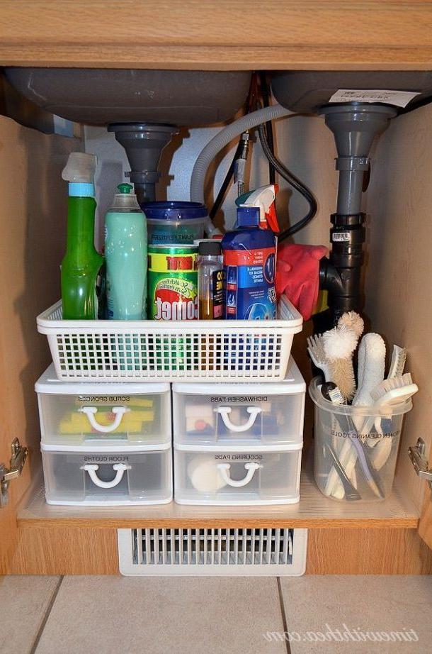 Newest Ginny Thompson (Sweetspotdogtra) On Pinterest With Regard To Hartste Kitchen Pantry (View 19 of 20)