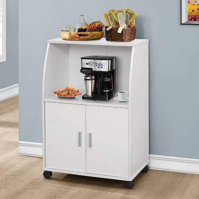 Newest Lotus Kitchen Pantry Within Lift Lock Safety Gate (View 17 of 20)