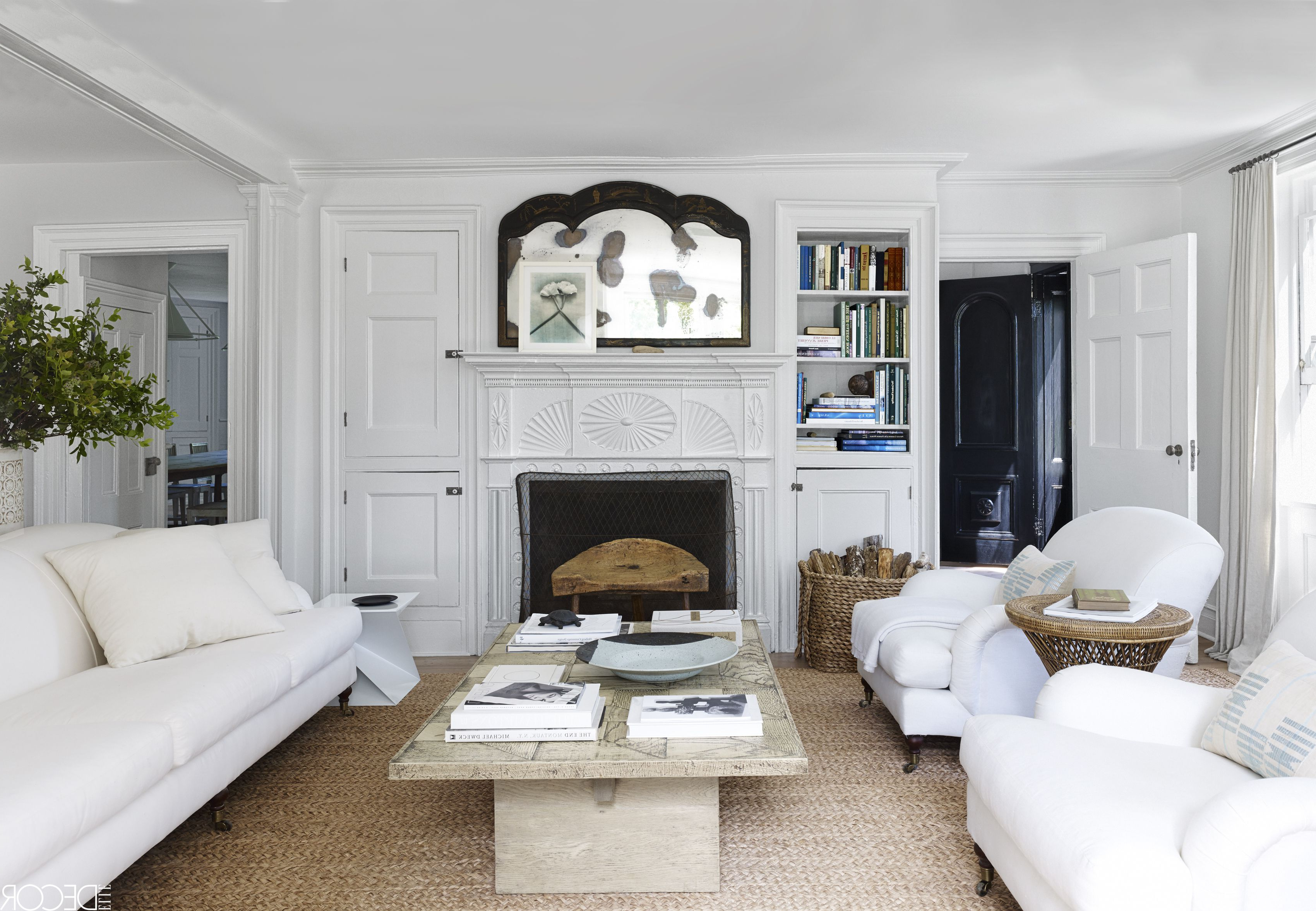 Newest Simple Living Manhattan Coffee Tables With Regard To 24 Best White Sofa Ideas – Living Room Decorating Ideas For (View 18 of 20)