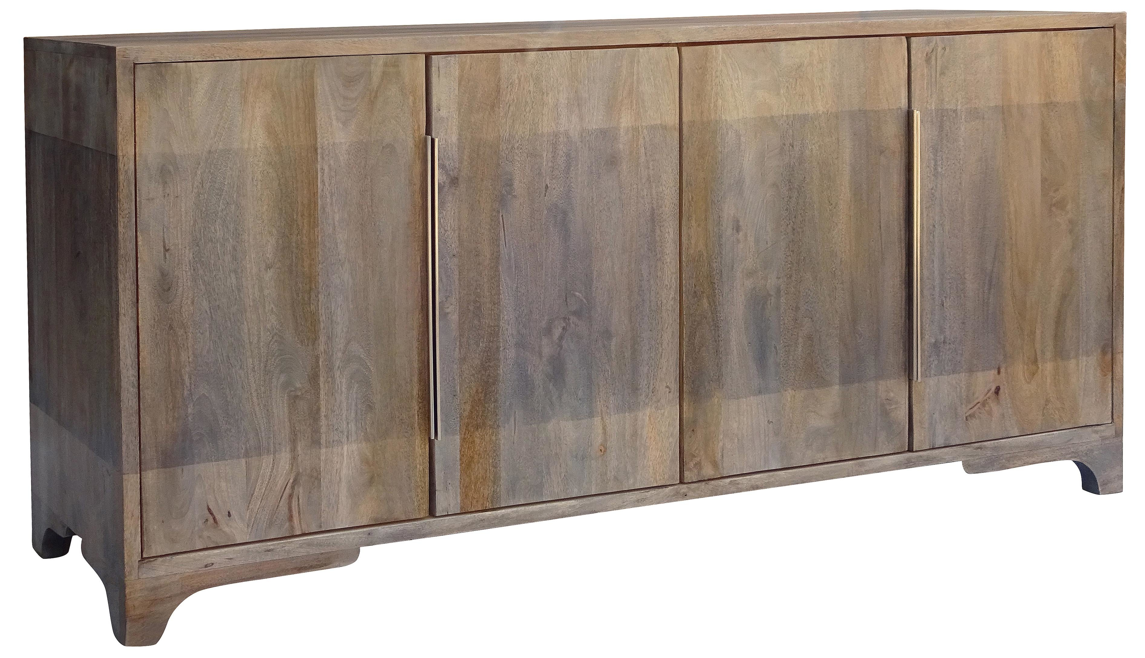 Nia Sideboard With Stennis Sideboards (View 12 of 20)