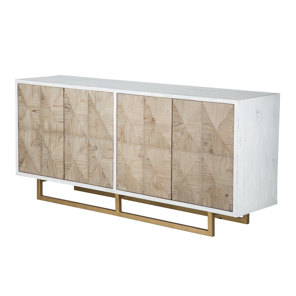 Norwood Sideboard With Solana Sideboards (View 7 of 20)