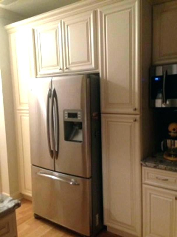 Office Furniture Stores Space For Rent Near Me Liquidators Throughout Widely Used Kory Kitchen Pantry (View 14 of 20)