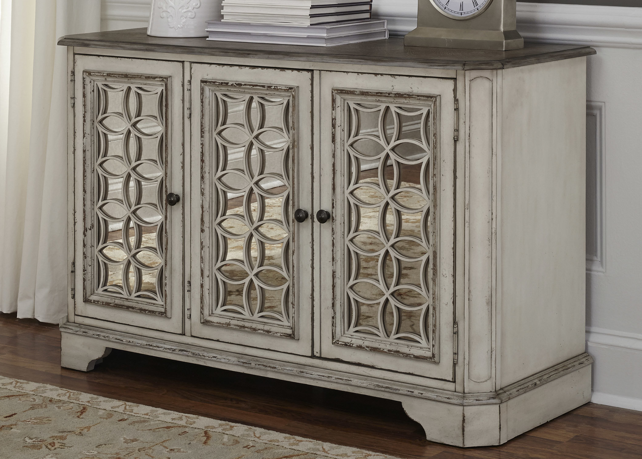 Featured Photo of Tavant Sideboards