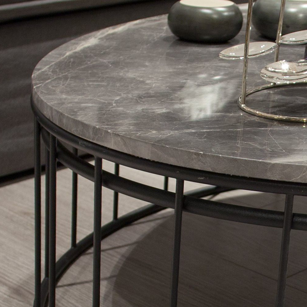 Ordu Intended For Popular Silver Orchid Bardeen Round Coffee Tables (View 19 of 20)