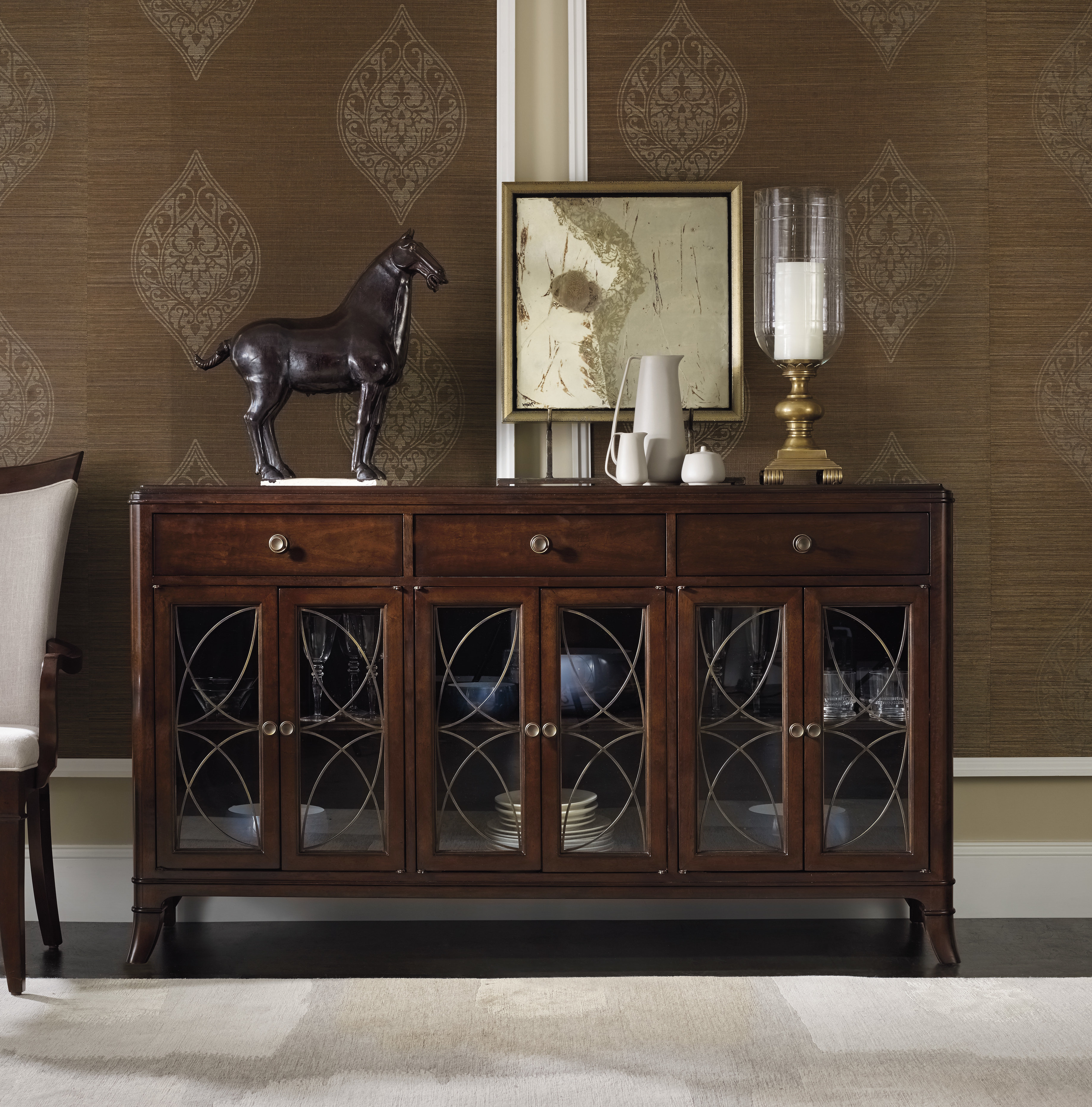 Featured Photo of Palisade Sideboards