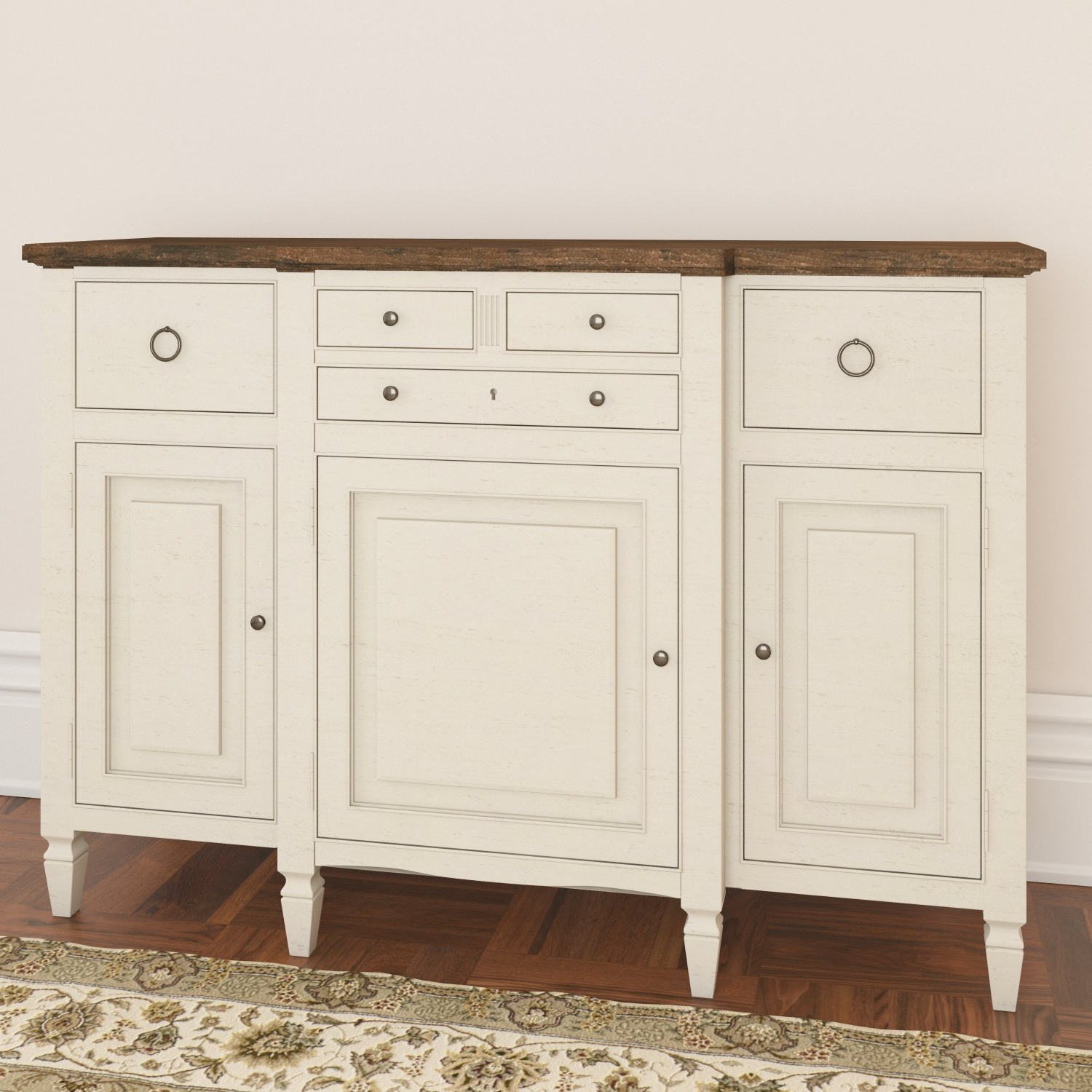 Featured Photo of Payton Serving Sideboards