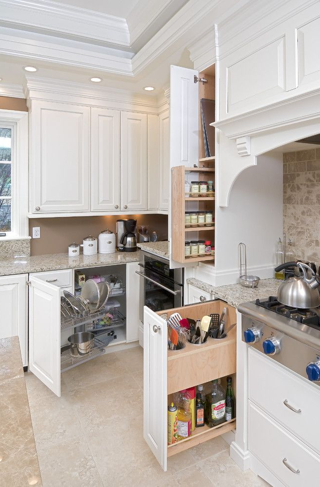 Peter (weeda7796) On Pinterest Intended For Fashionable Norell Kitchen Pantry (View 14 of 20)