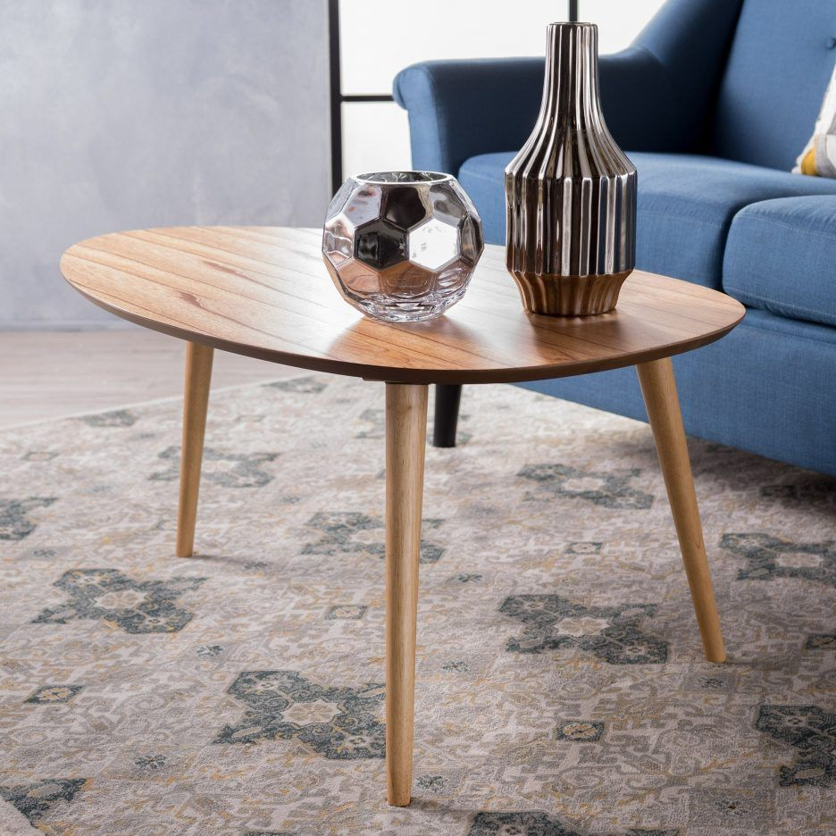 Pin Oleh Jooana Di Simple Home Design Within 2020 Carson Carrington Arendal Guitar Pick Nesting Coffee Tables (View 19 of 20)