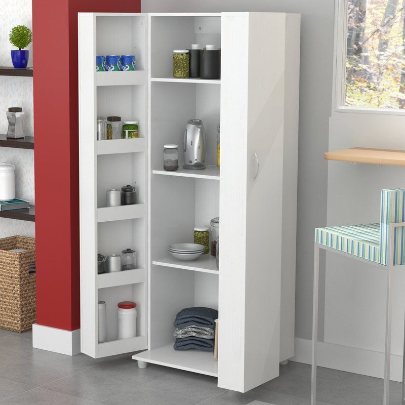 Featured Photo of Blairwood Kitchen Pantry