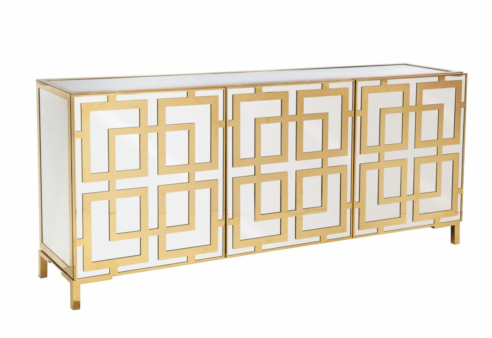 Pincreative Furniture Galleries On Sideboards | Buffet Throughout Wattisham Sideboards (View 13 of 20)