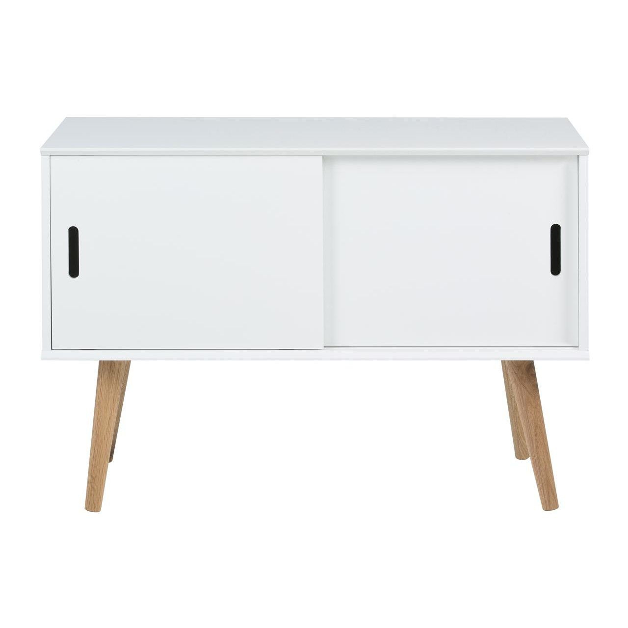 Pinterest – Пинтерест For Dowler 2 Drawer Sideboards (View 20 of 20)