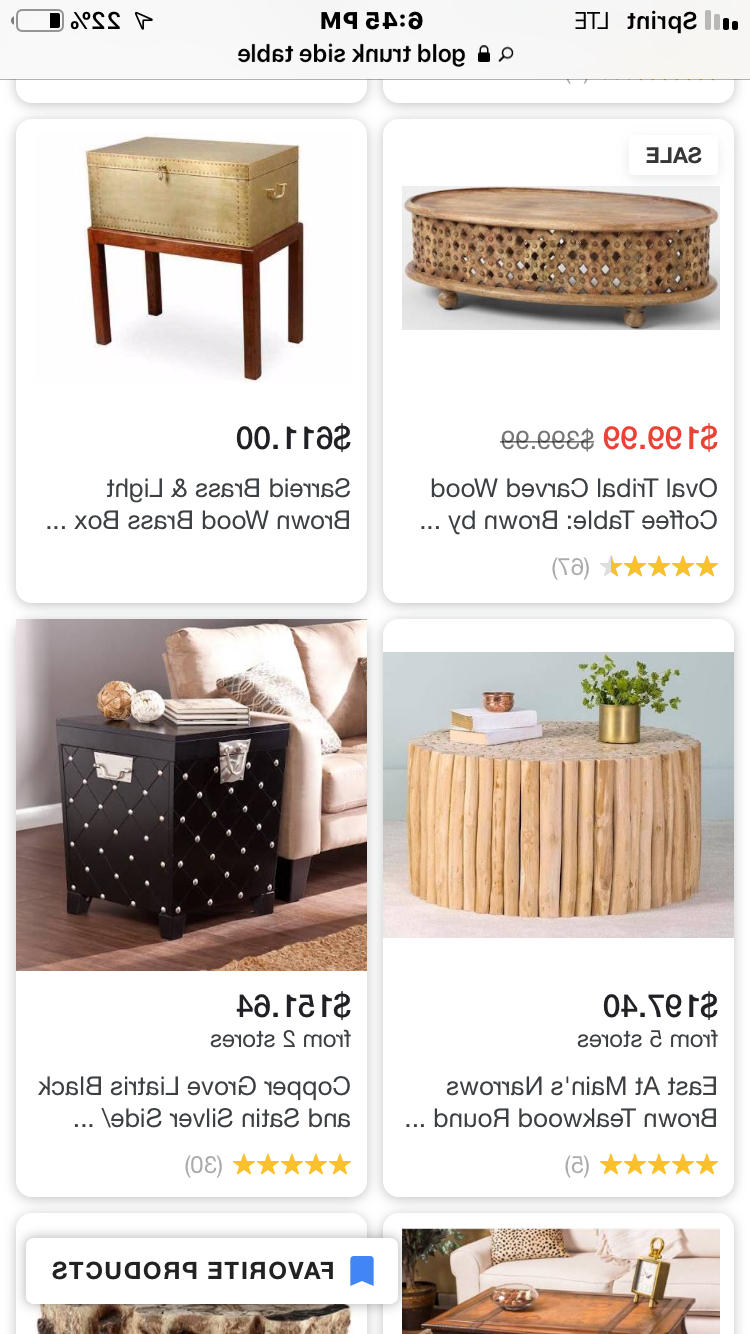 Pinterest – Пинтерест Intended For Preferred Copper Grove Liatris Black And Satin Silver Coffee Tables (View 17 of 20)