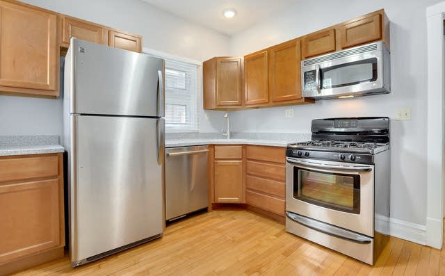 Popular 5818 N Oconto Ave, Chicago, Il 60631 ~ Open Listings Inside Oconto Kitchen Pantry (View 15 of 20)